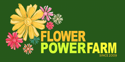 FLOWER POWER FARM
